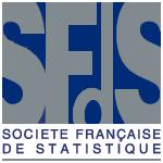 Société Française de Statistiques