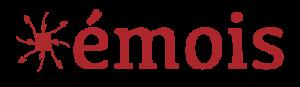 EMOIS 2015